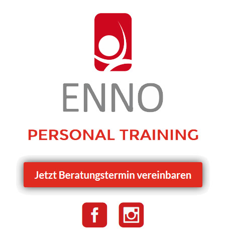 Enno-Personal-Training in 74831 Gundelsheim